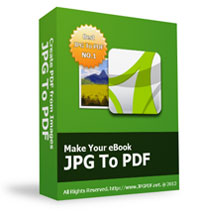 Download JPG To PDF